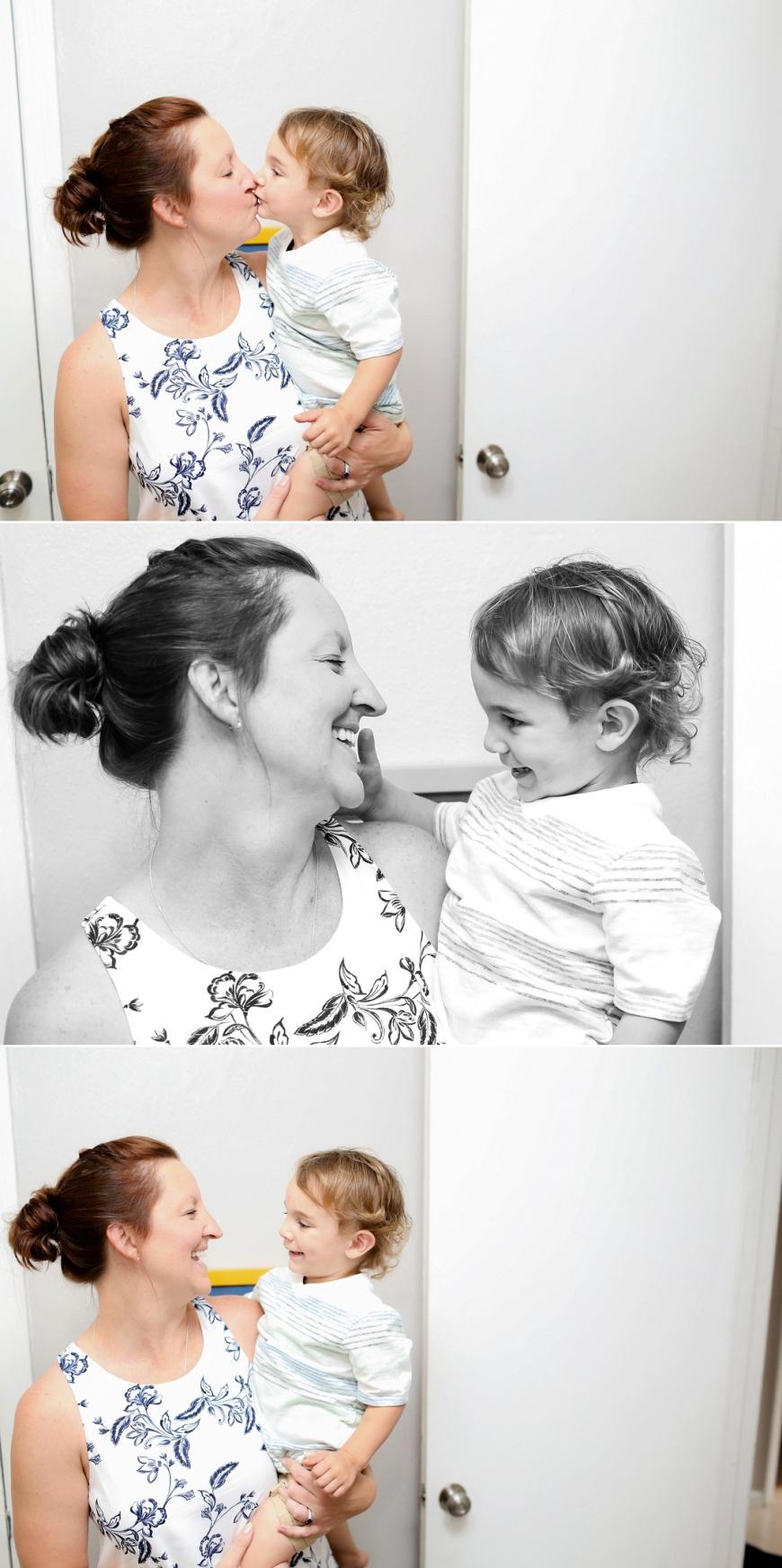 Pensacola-Family-Photographer-Bruni (110).jpg