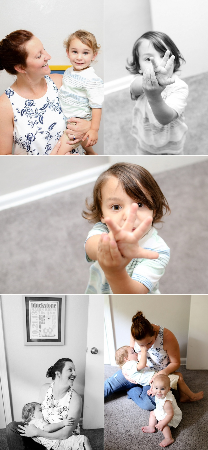 Pensacola-Family-Photographer-Bruni (111).jpg