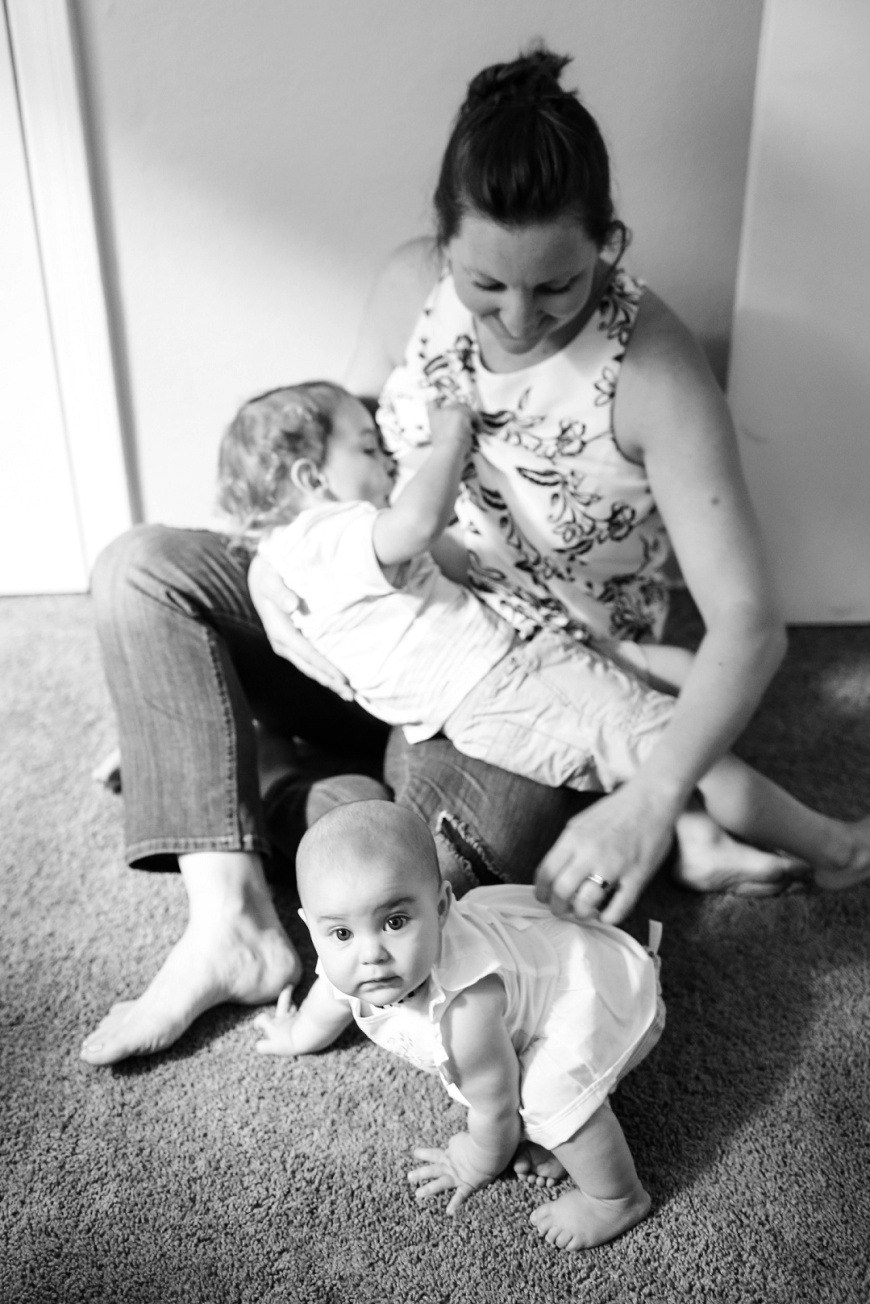 Pensacola-Family-Photographer-Bruni (112).jpg