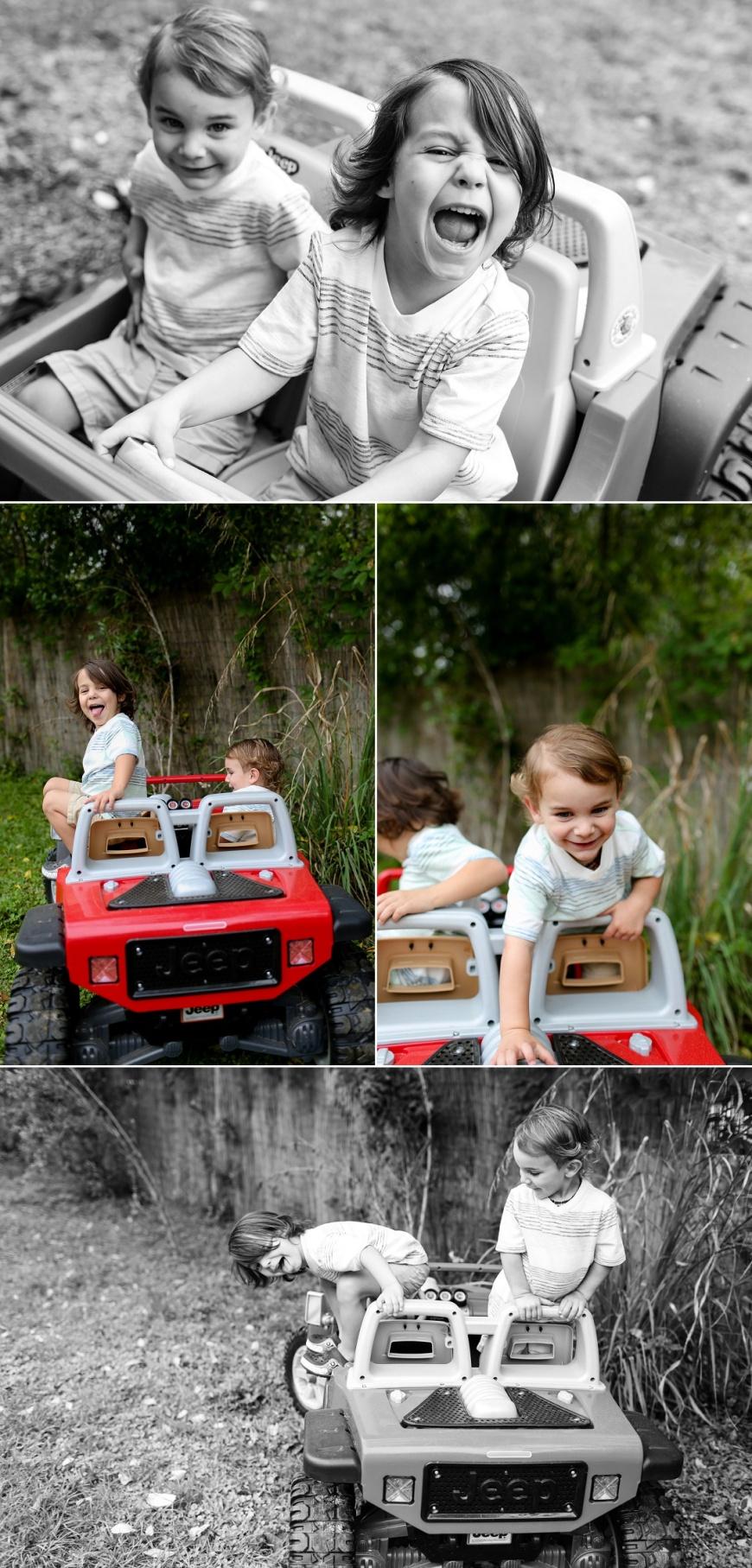 Pensacola-Family-Photographer-Bruni (114).jpg