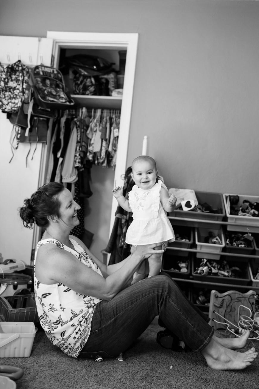 Pensacola-Family-Photographer-Bruni (120).jpg