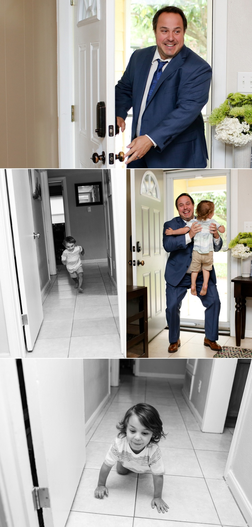 Pensacola-Family-Photographer-Bruni (122).jpg