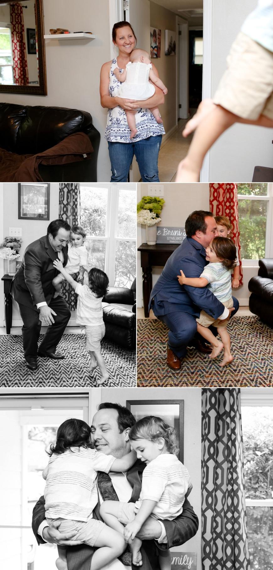 Pensacola-Family-Photographer-Bruni (123).jpg