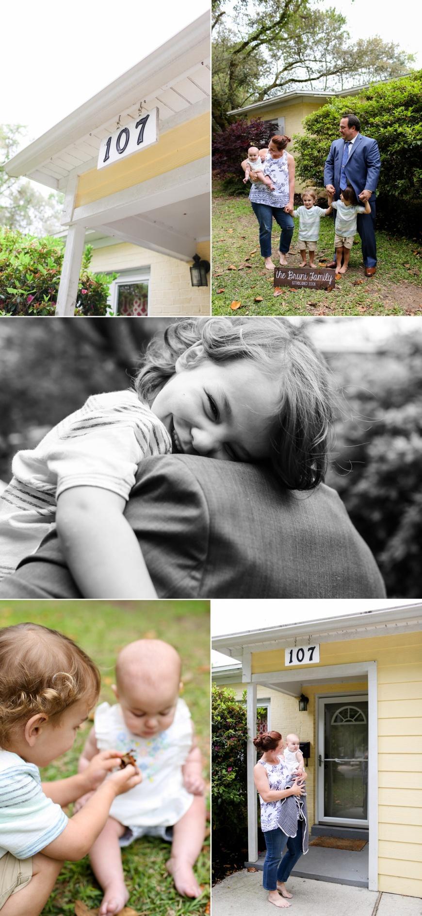 Pensacola-Family-Photographer-Bruni (125).jpg