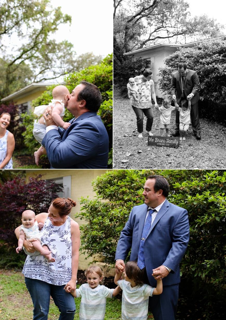 Pensacola-Family-Photographer-Bruni (126).jpg