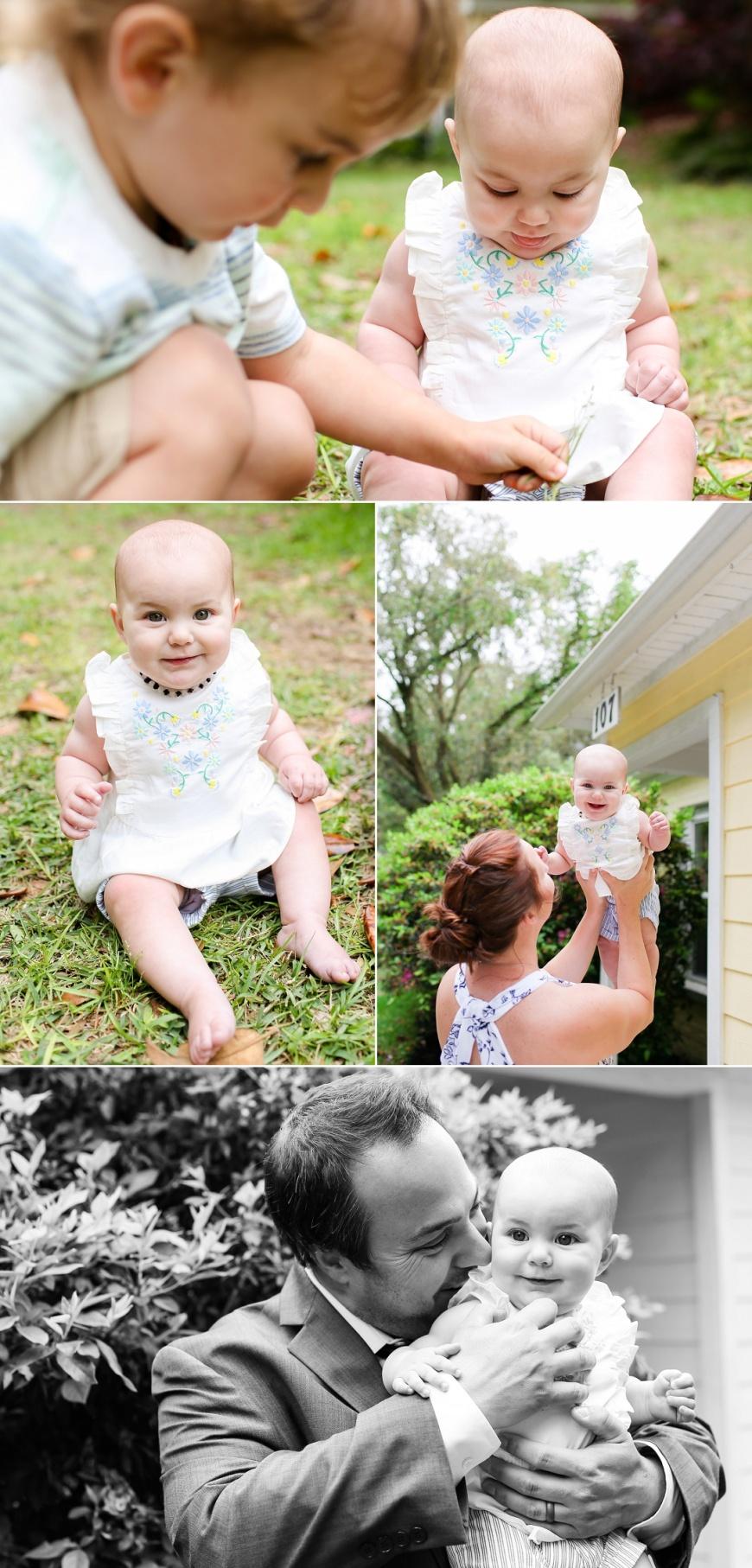 Pensacola-Family-Photographer-Bruni (127).jpg