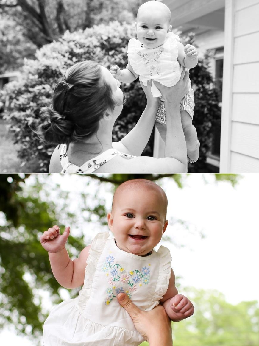 Pensacola-Family-Photographer-Bruni (131).jpg