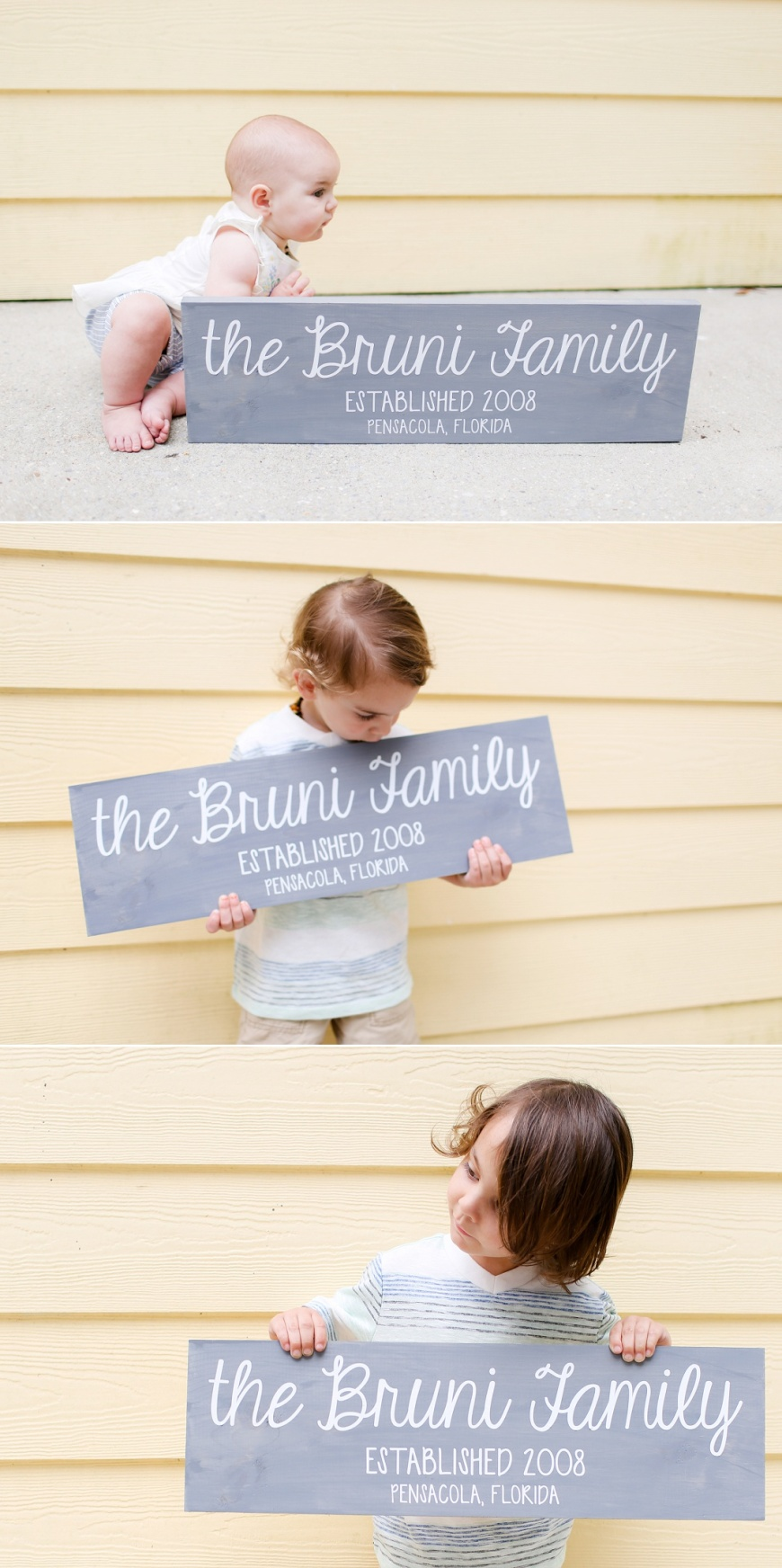 Pensacola-Family-Photographer-Bruni (134).jpg