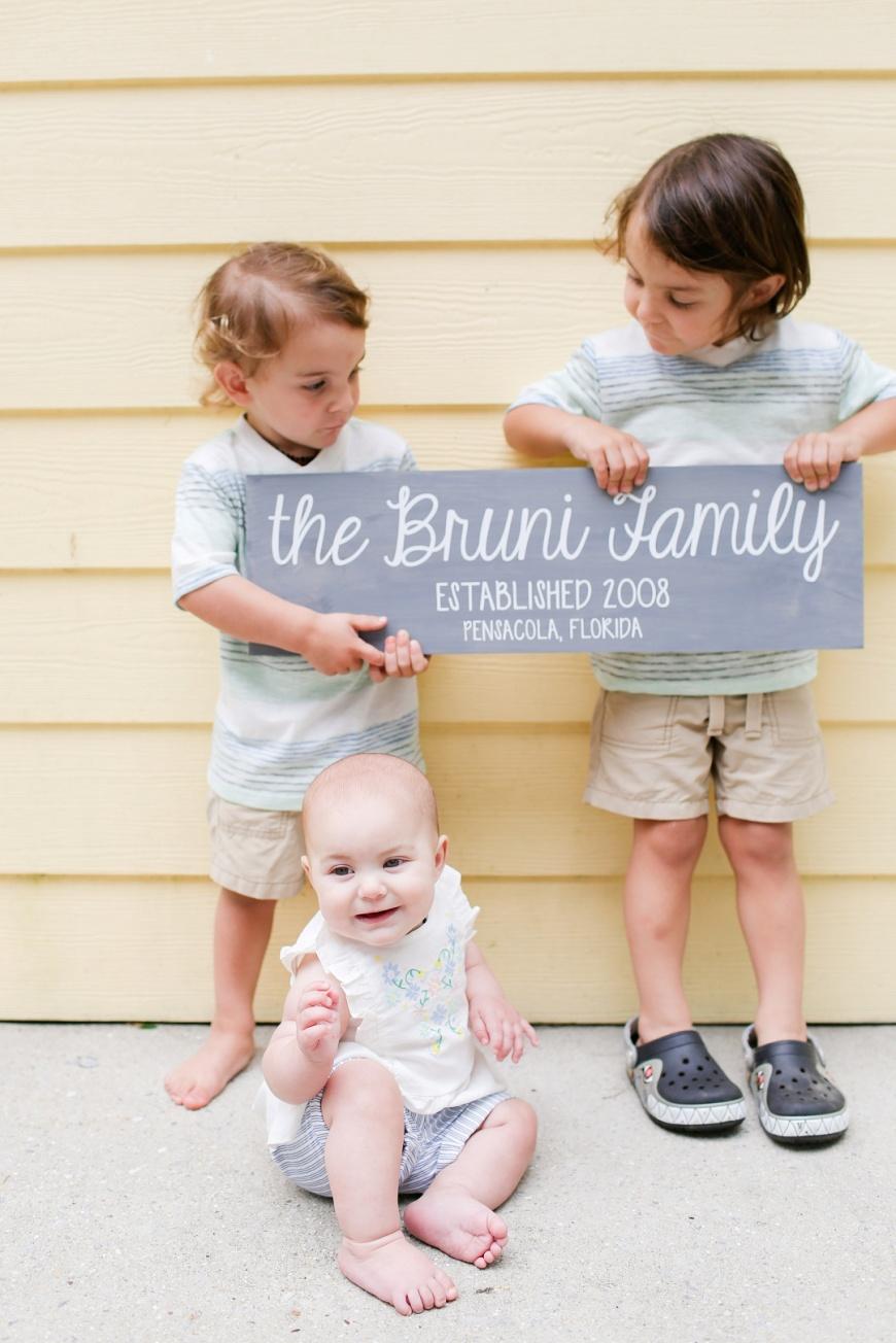 Pensacola-Family-Photographer-Bruni (135).jpg