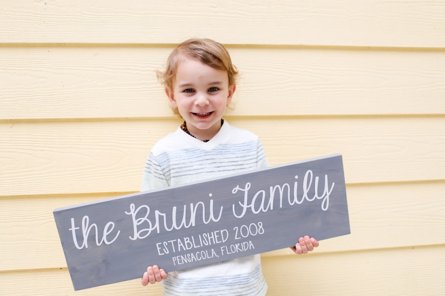 Pensacola-Family-Photographer-Bruni (137).jpg