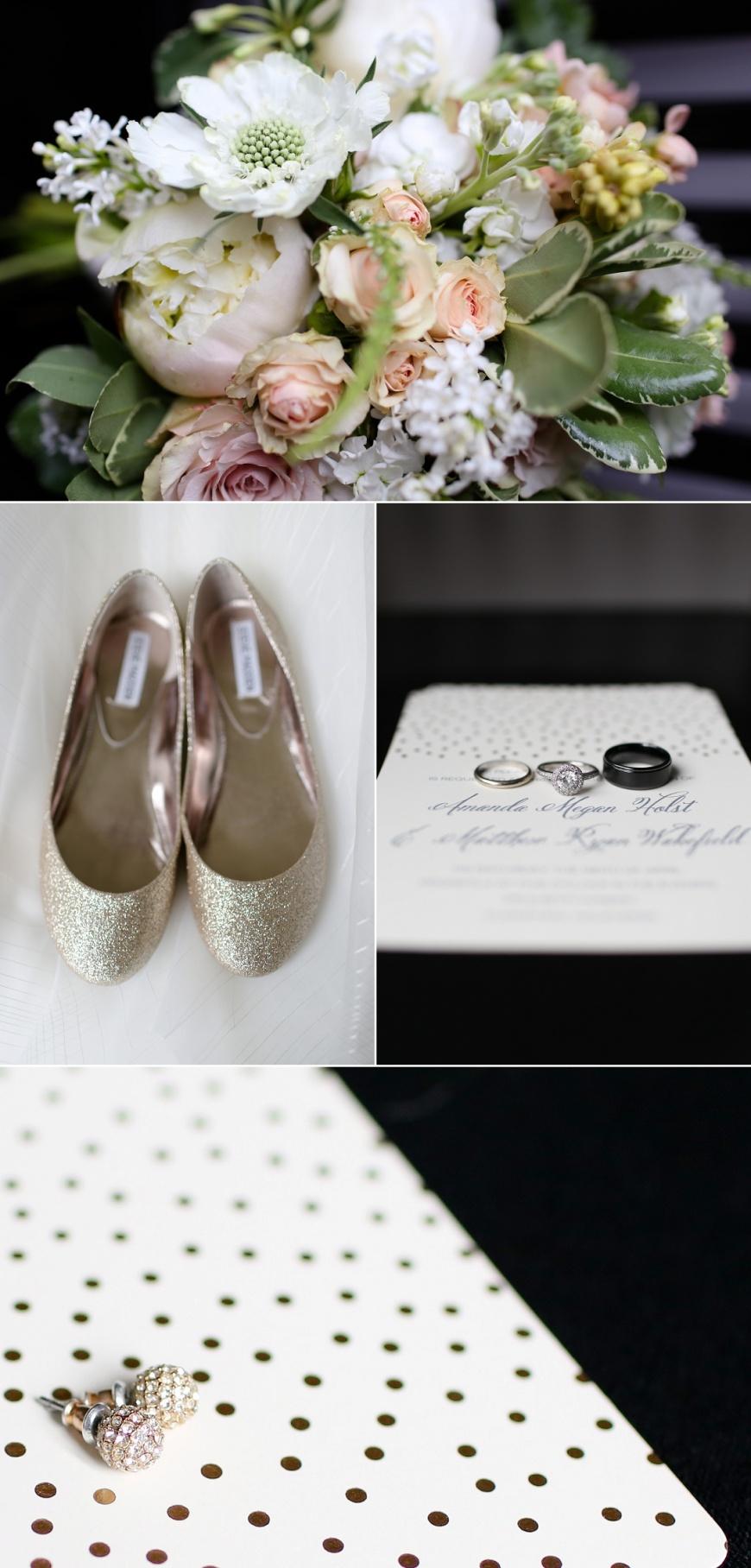 Picchetti-Winery-Wedding (1004).jpg