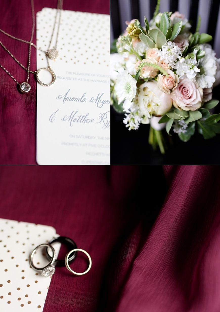 Picchetti-Winery-Wedding (1008).jpg