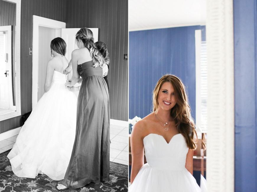 Picchetti-Winery-Wedding (1012).jpg