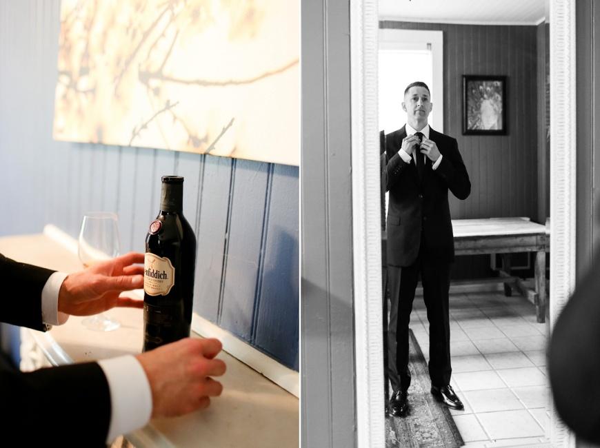 Picchetti-Winery-Wedding (1019).jpg