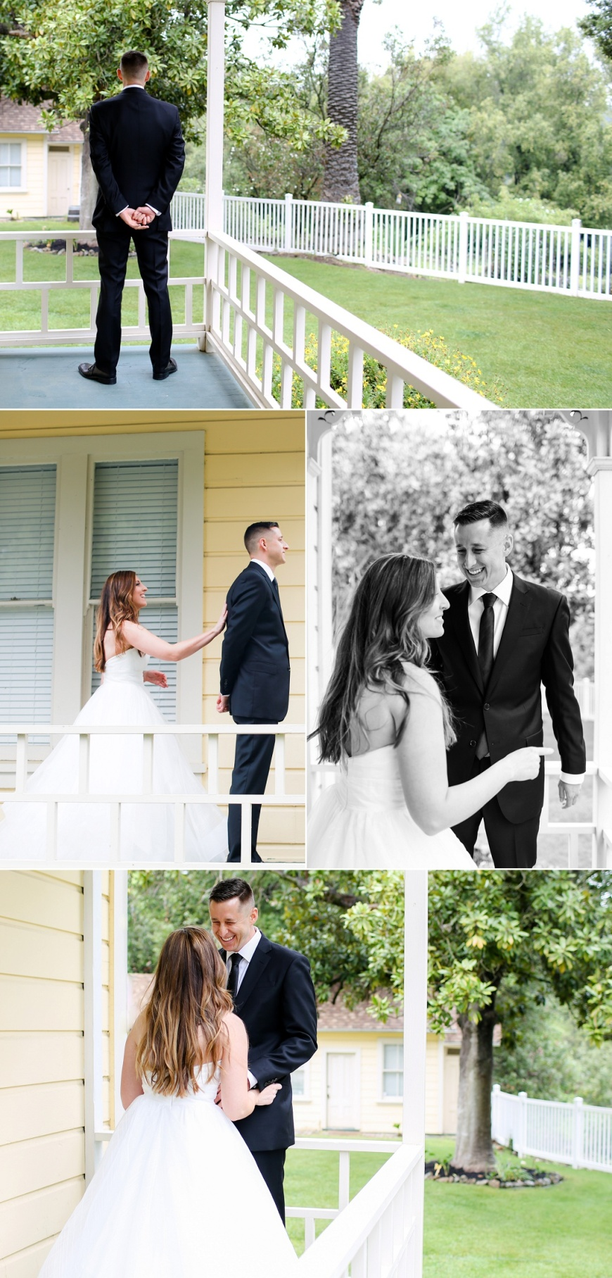 Picchetti-Winery-Wedding (1020).jpg