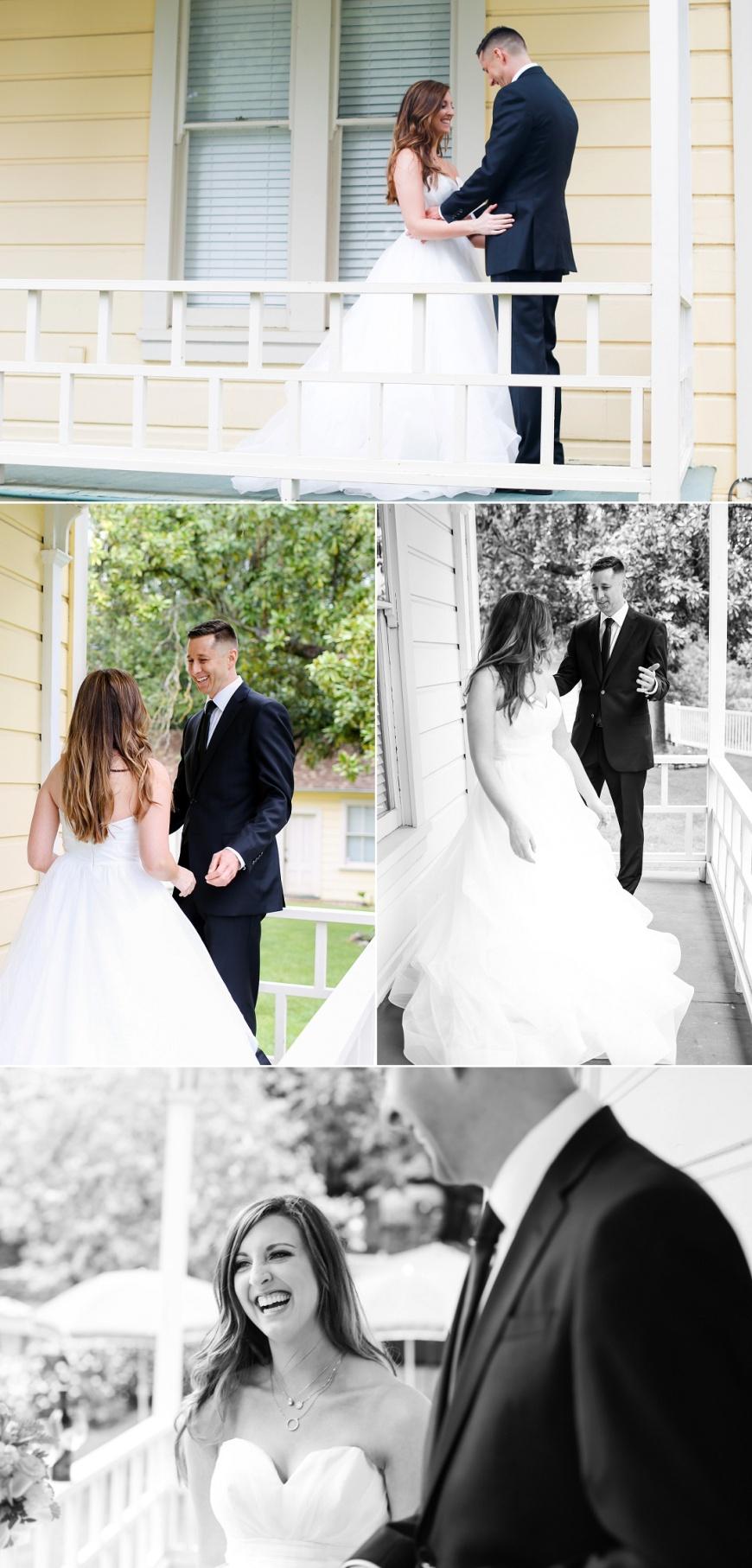 Picchetti-Winery-Wedding (1021).jpg