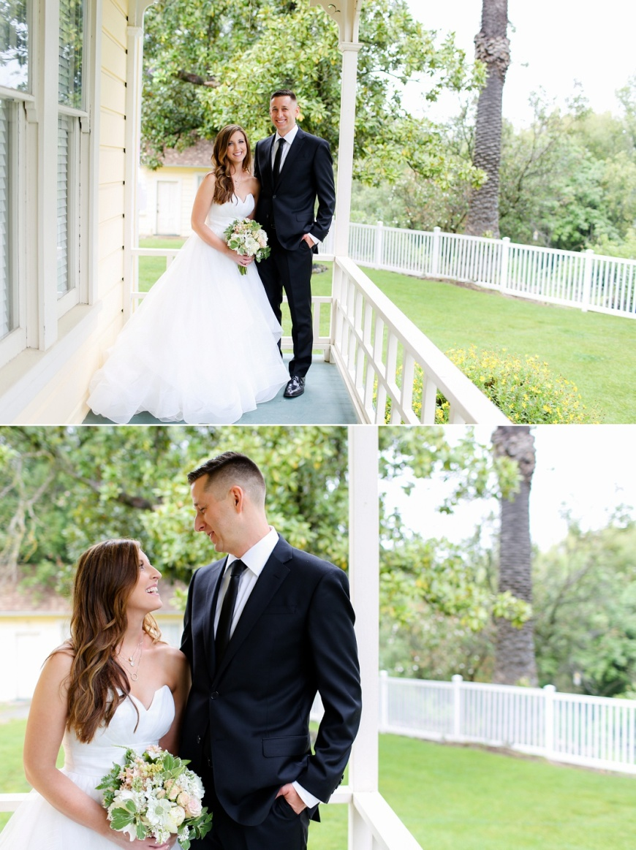 Picchetti-Winery-Wedding (1025).jpg