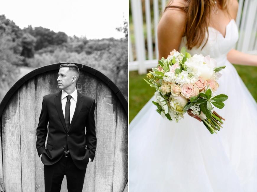 Picchetti-Winery-Wedding (1032).jpg