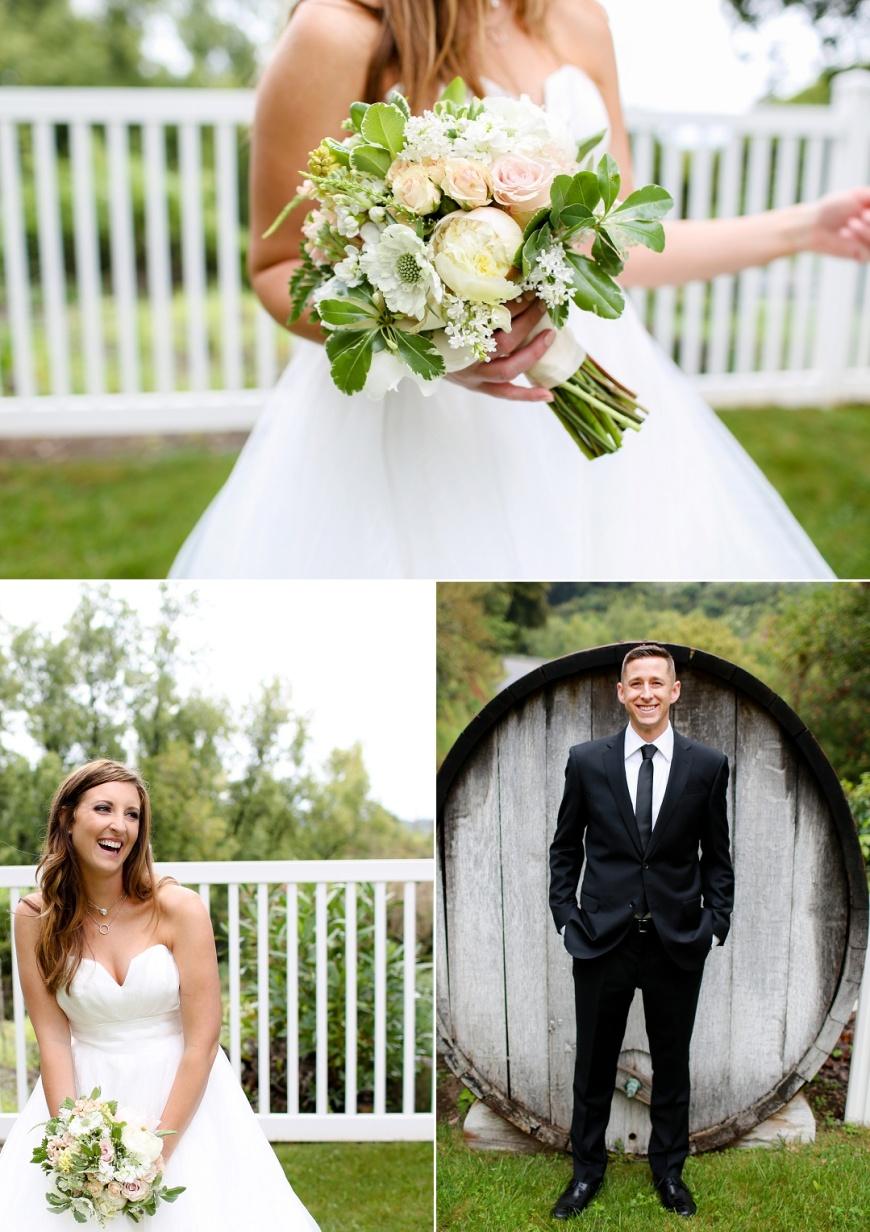 Picchetti-Winery-Wedding (1033).jpg