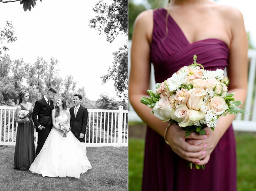 Picchetti-Winery-Wedding (1035).jpg