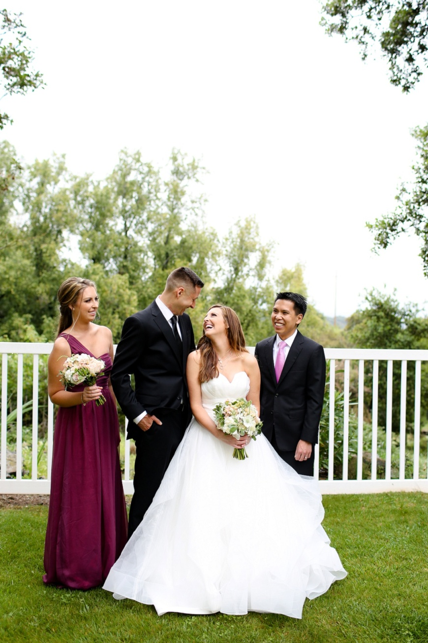 Picchetti-Winery-Wedding (1036).jpg