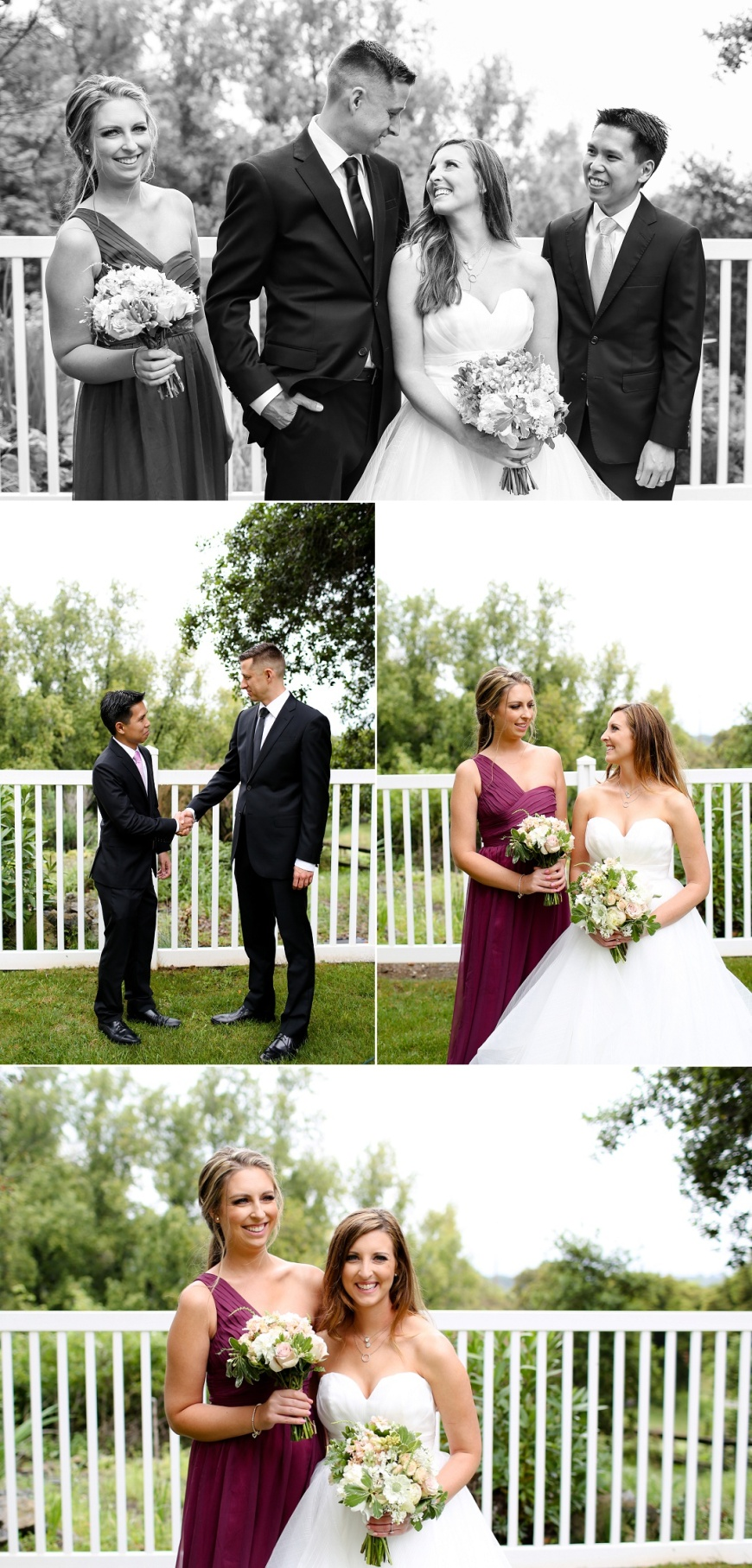 Picchetti-Winery-Wedding (1037).jpg