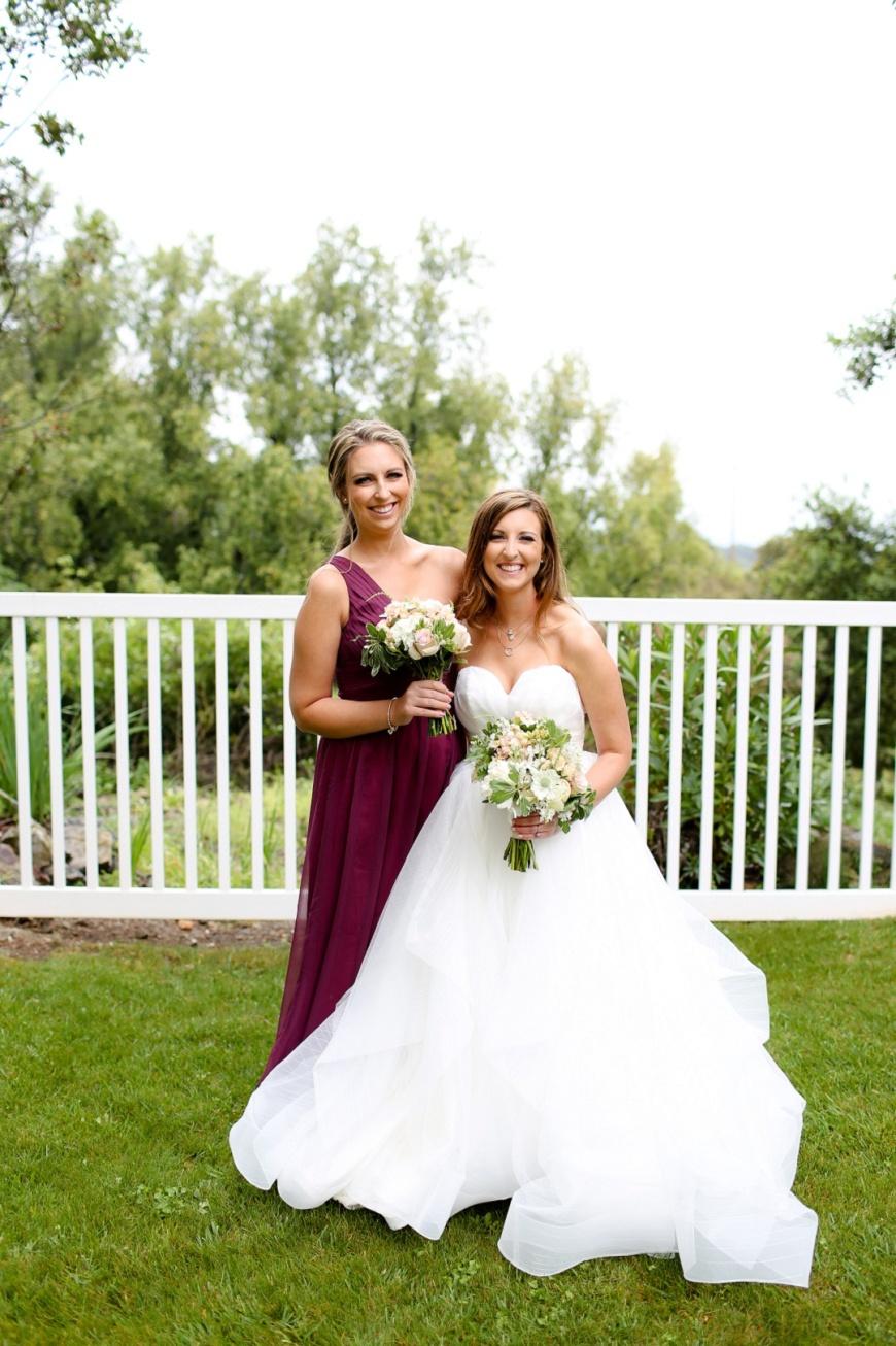 Picchetti-Winery-Wedding (1038).jpg