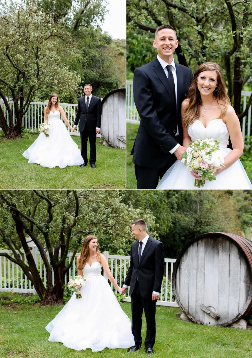 Picchetti-Winery-Wedding (1044).jpg