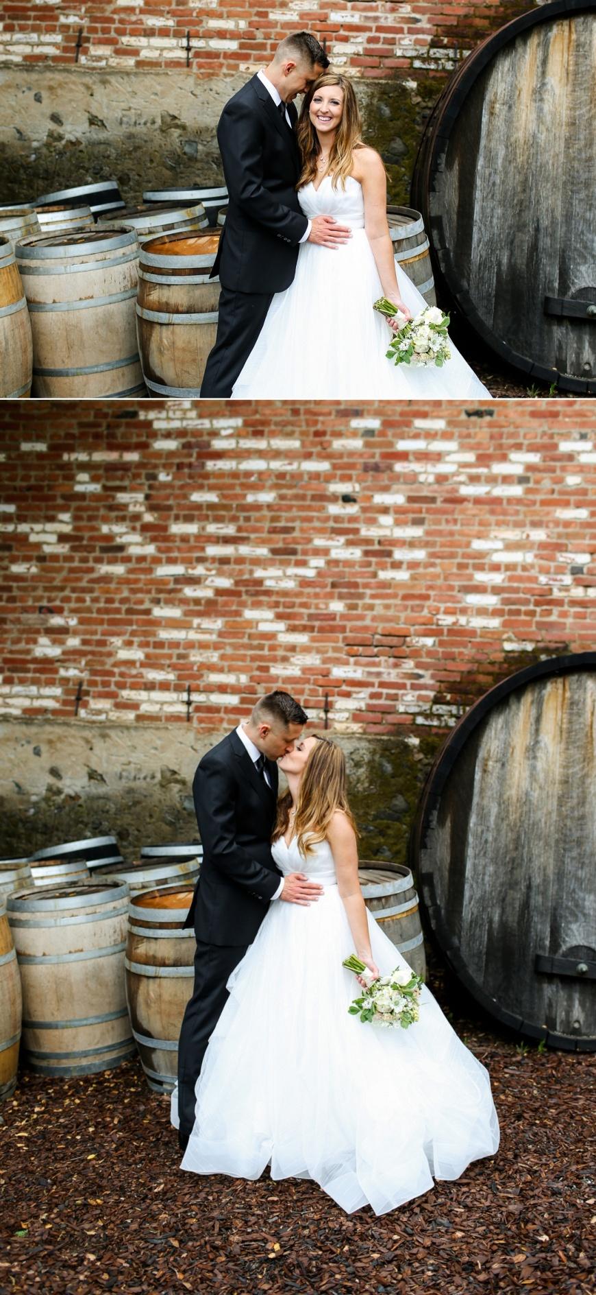 Picchetti-Winery-Wedding (1047).jpg