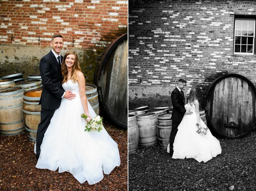 Picchetti-Winery-Wedding (1048).jpg