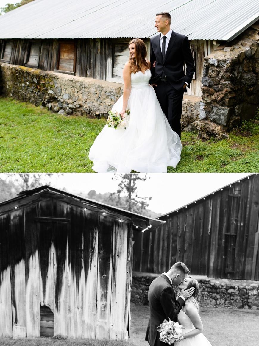 Picchetti-Winery-Wedding (1050).jpg