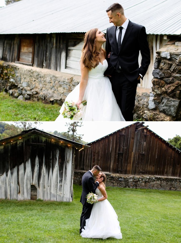 Picchetti-Winery-Wedding (1052).jpg