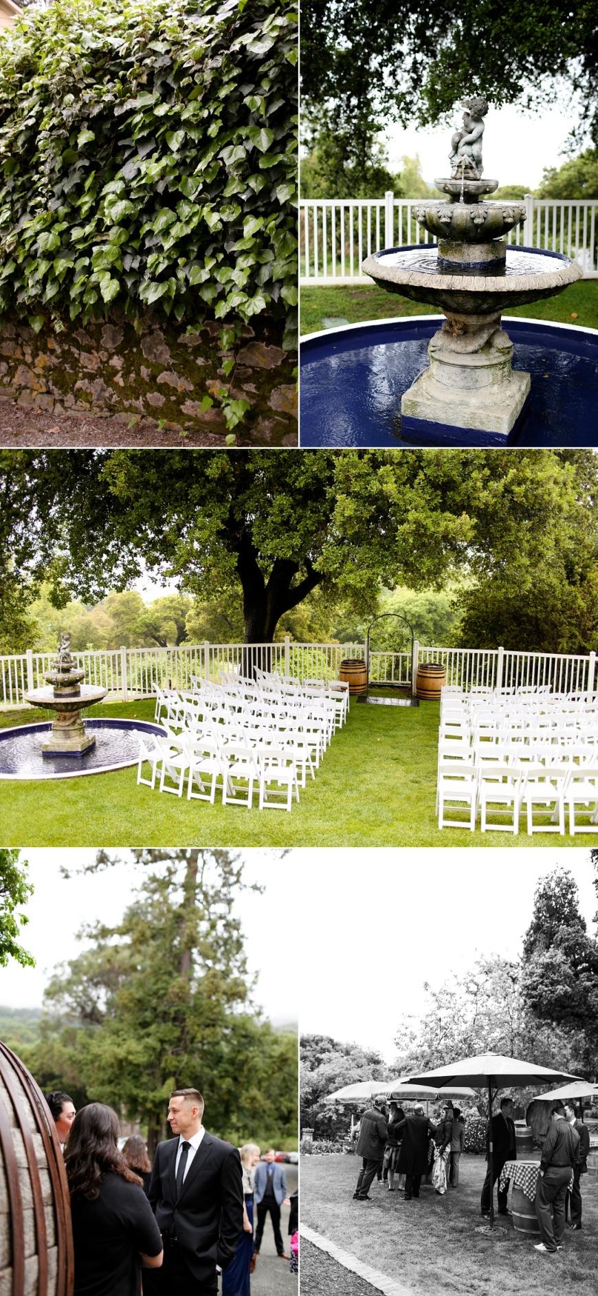 Picchetti-Winery-Wedding (1068).jpg