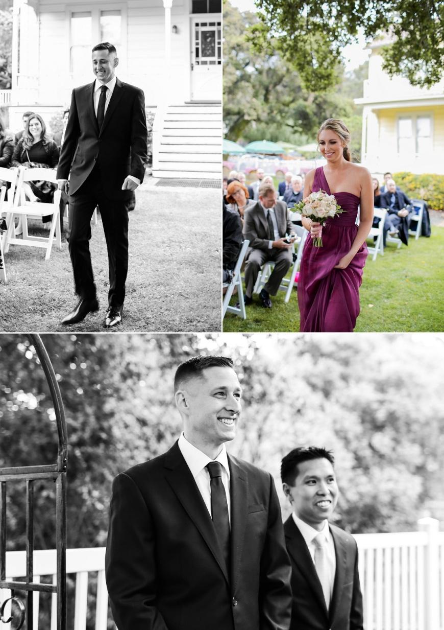 Picchetti-Winery-Wedding (1069).jpg