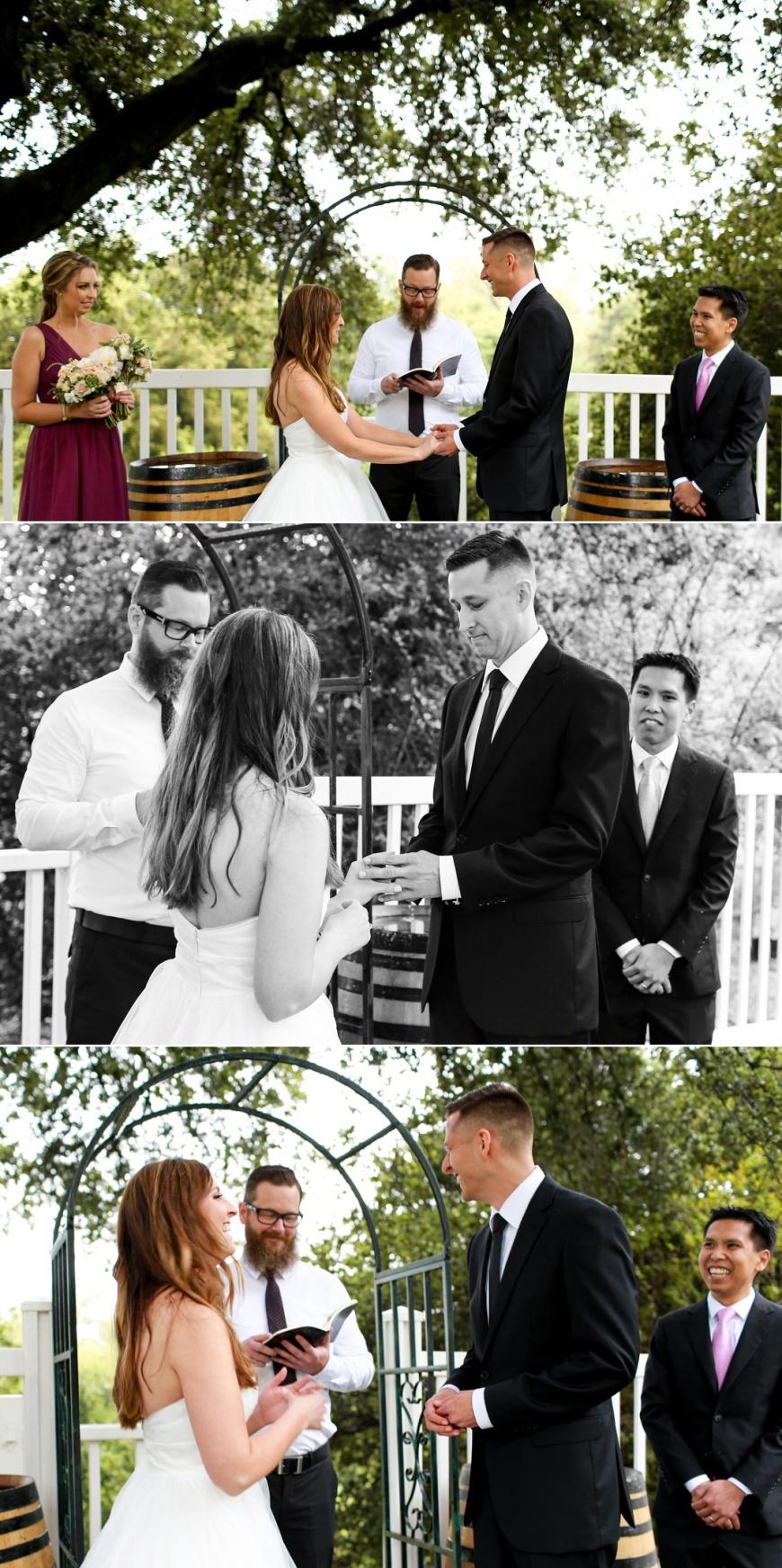 Picchetti-Winery-Wedding (1074).jpg