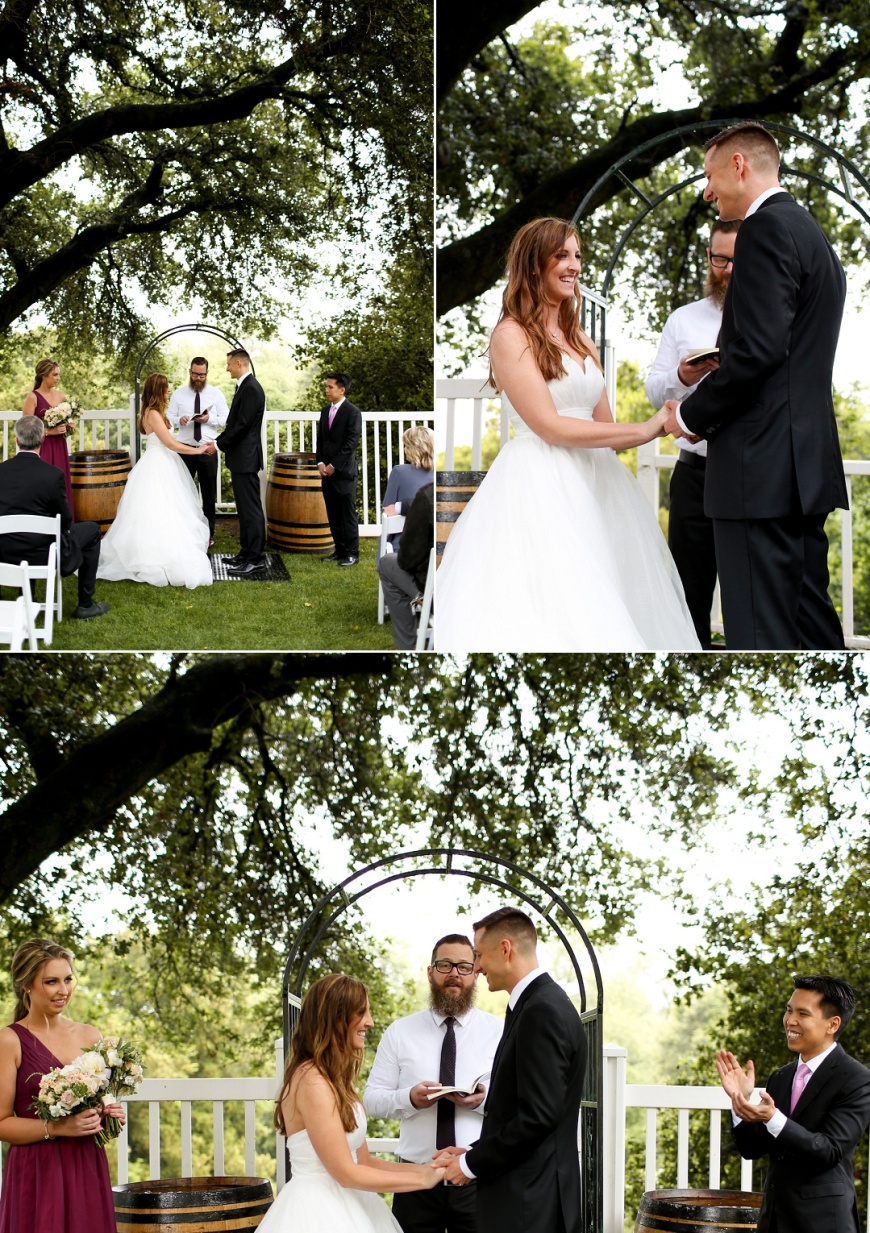 Picchetti-Winery-Wedding (1076).jpg