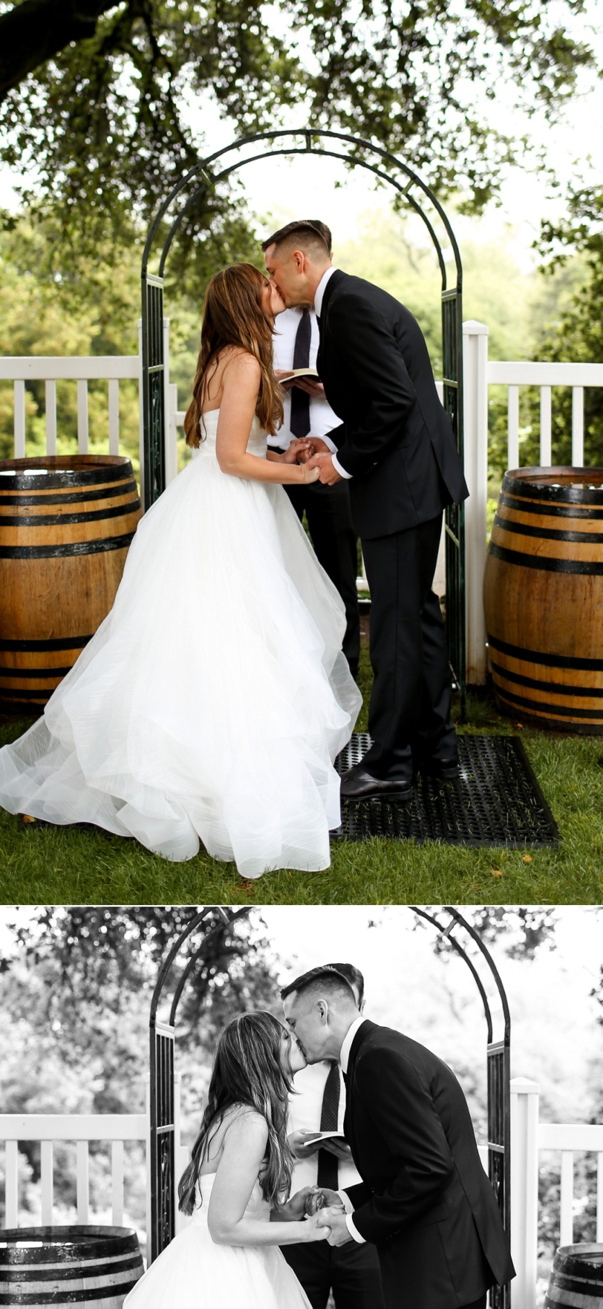 Picchetti-Winery-Wedding (1078).jpg