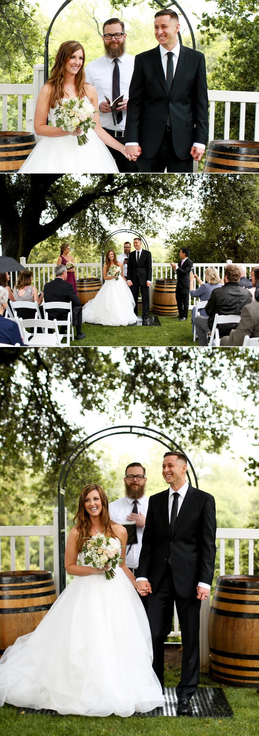 Picchetti-Winery-Wedding (1079).jpg