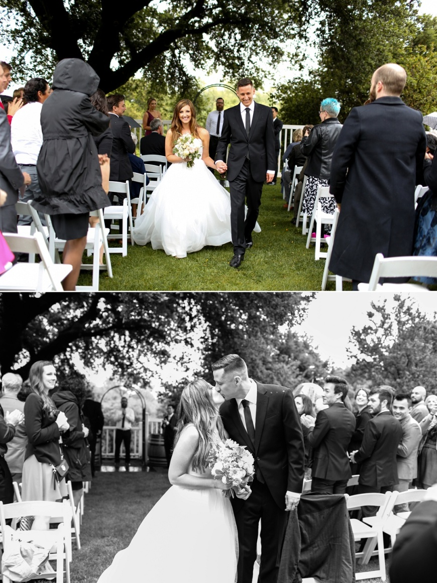 Picchetti-Winery-Wedding (1080).jpg