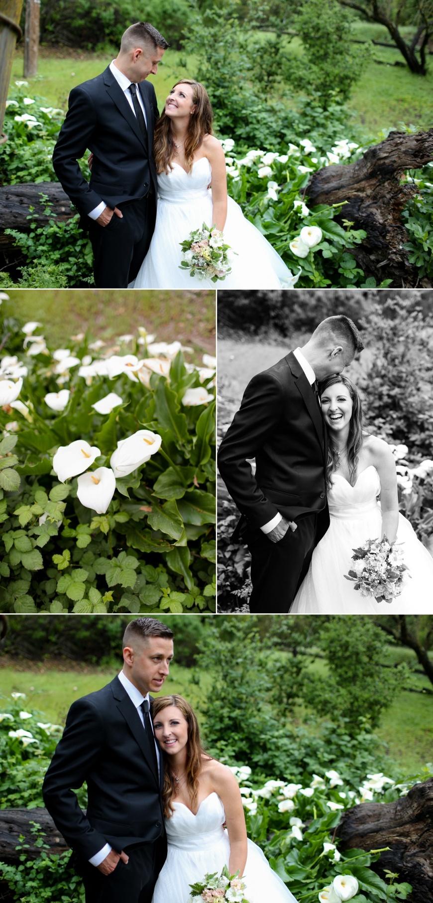 Picchetti-Winery-Wedding (1082).jpg
