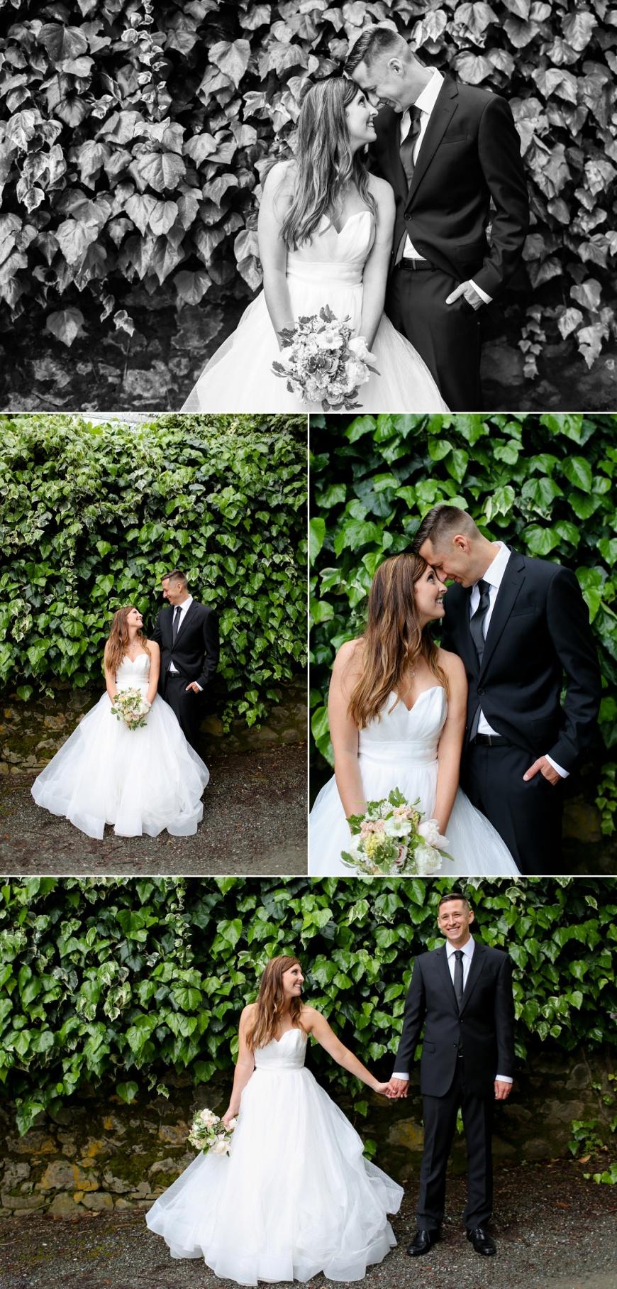Picchetti-Winery-Wedding (1084).jpg