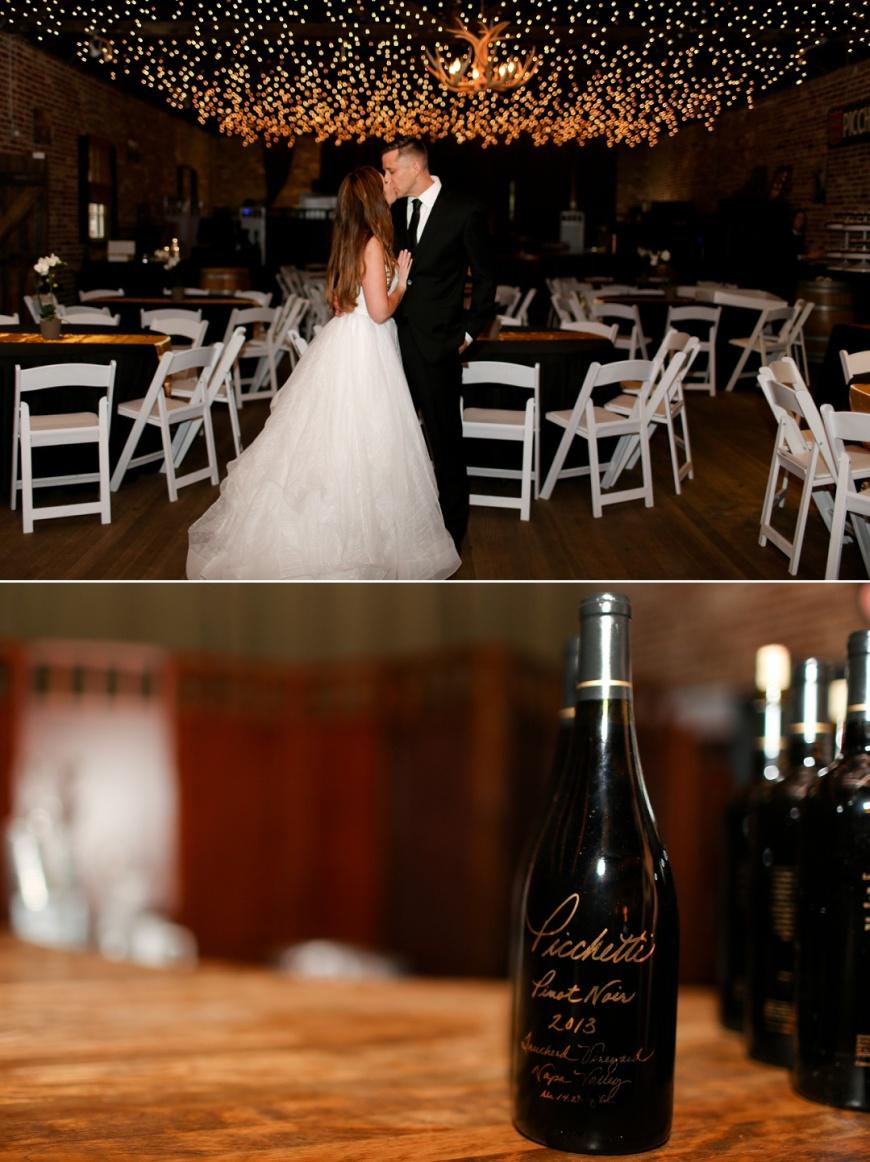 Picchetti-Winery-Wedding (1087).jpg