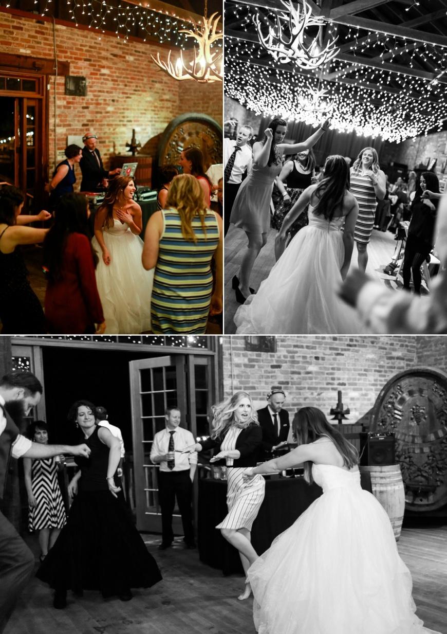 Picchetti-Winery-Wedding (1096).jpg
