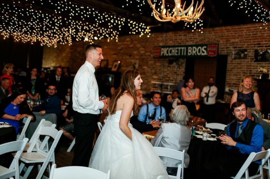 Picchetti-Winery-Wedding (1101).jpg