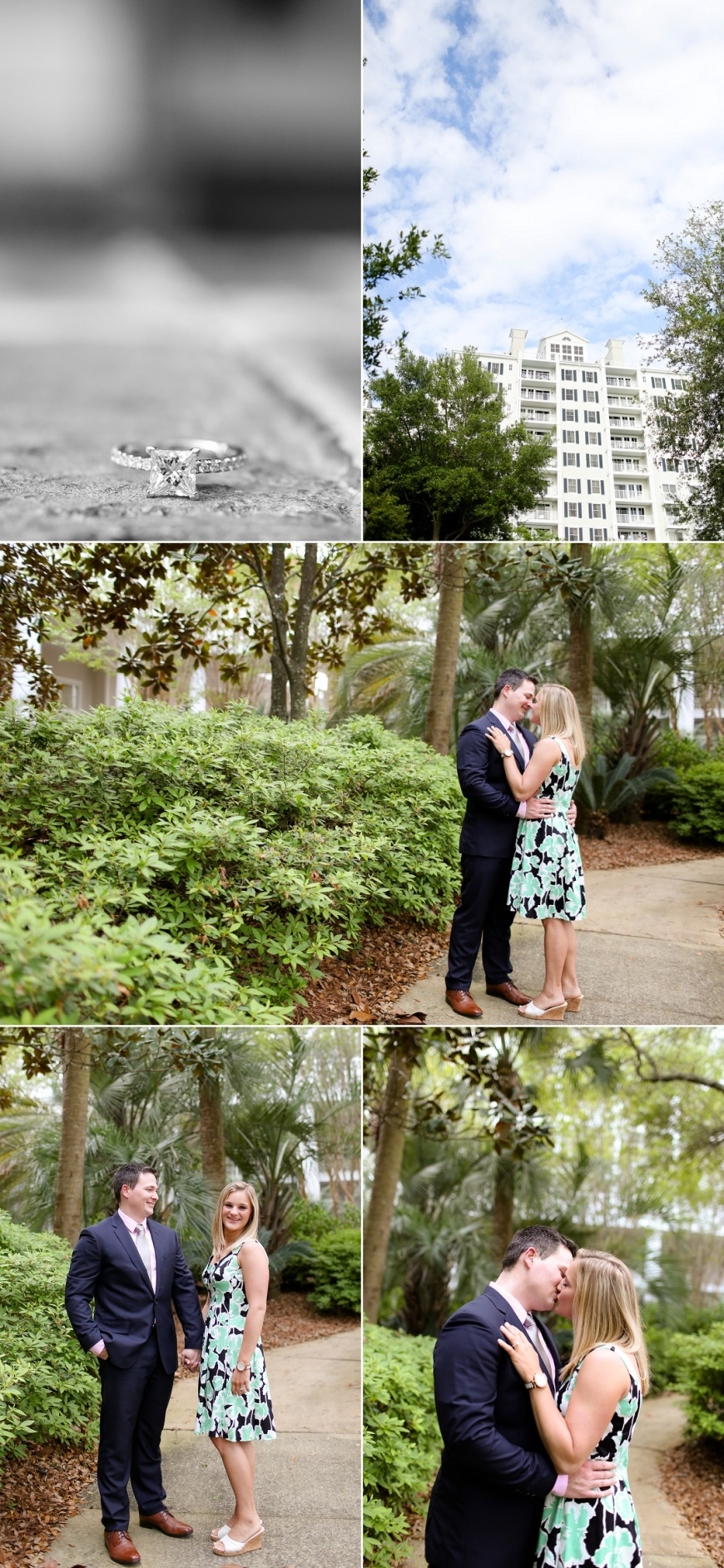 Sandestin-Engagement-Renee-Lee (100).jpg