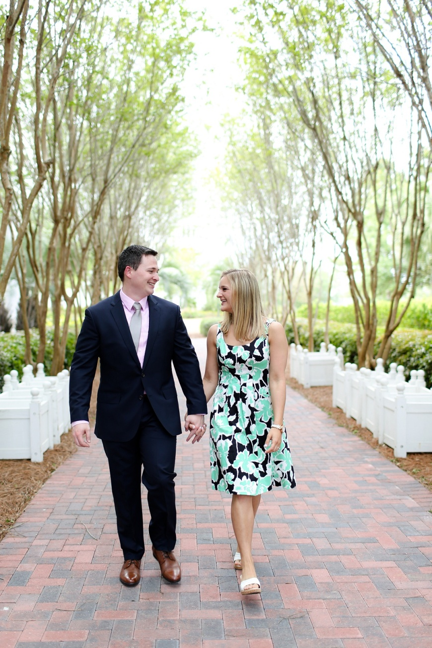 Sandestin-Engagement-Renee-Lee (104).jpg