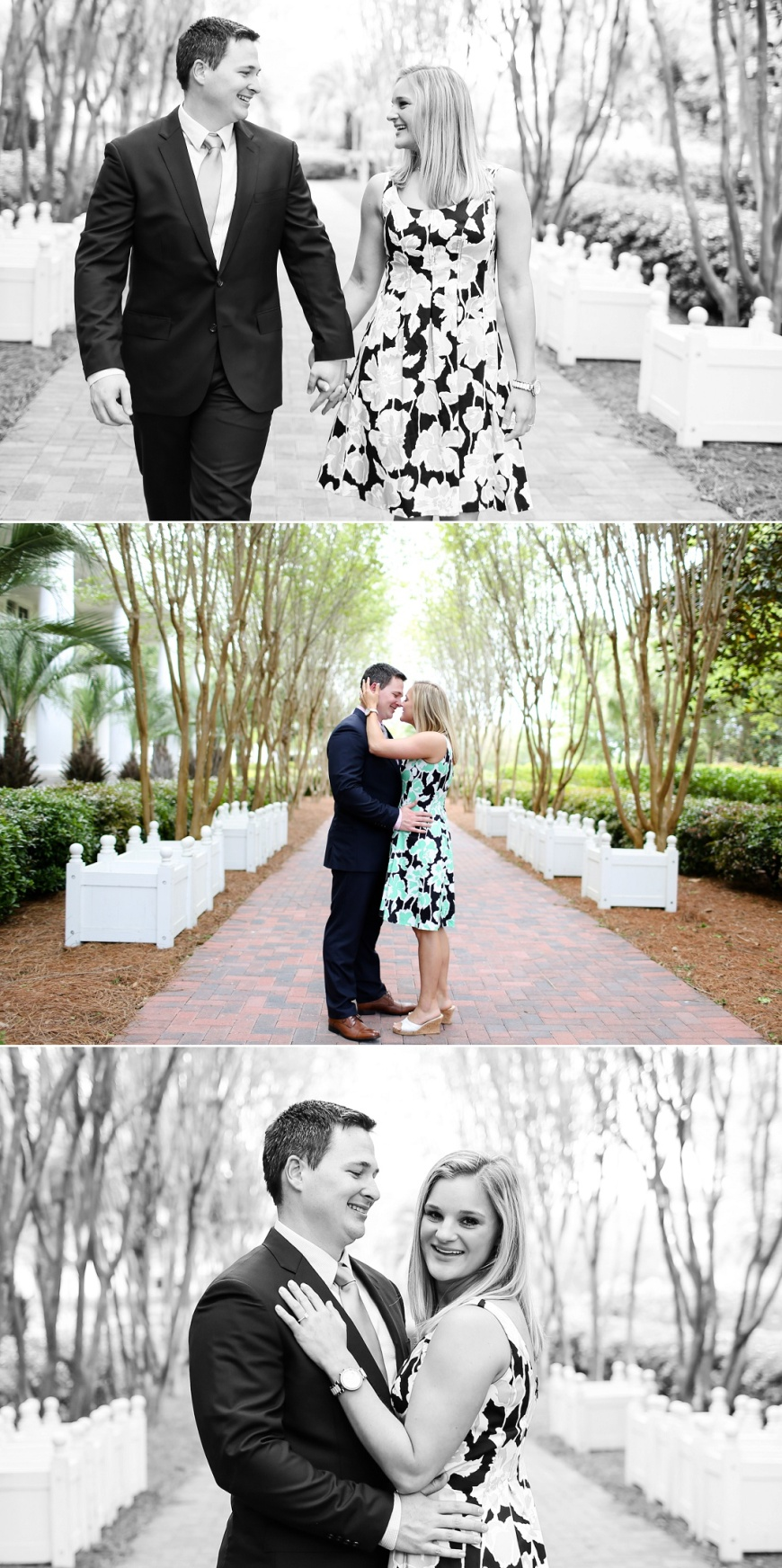 Sandestin-Engagement-Renee-Lee (106).jpg