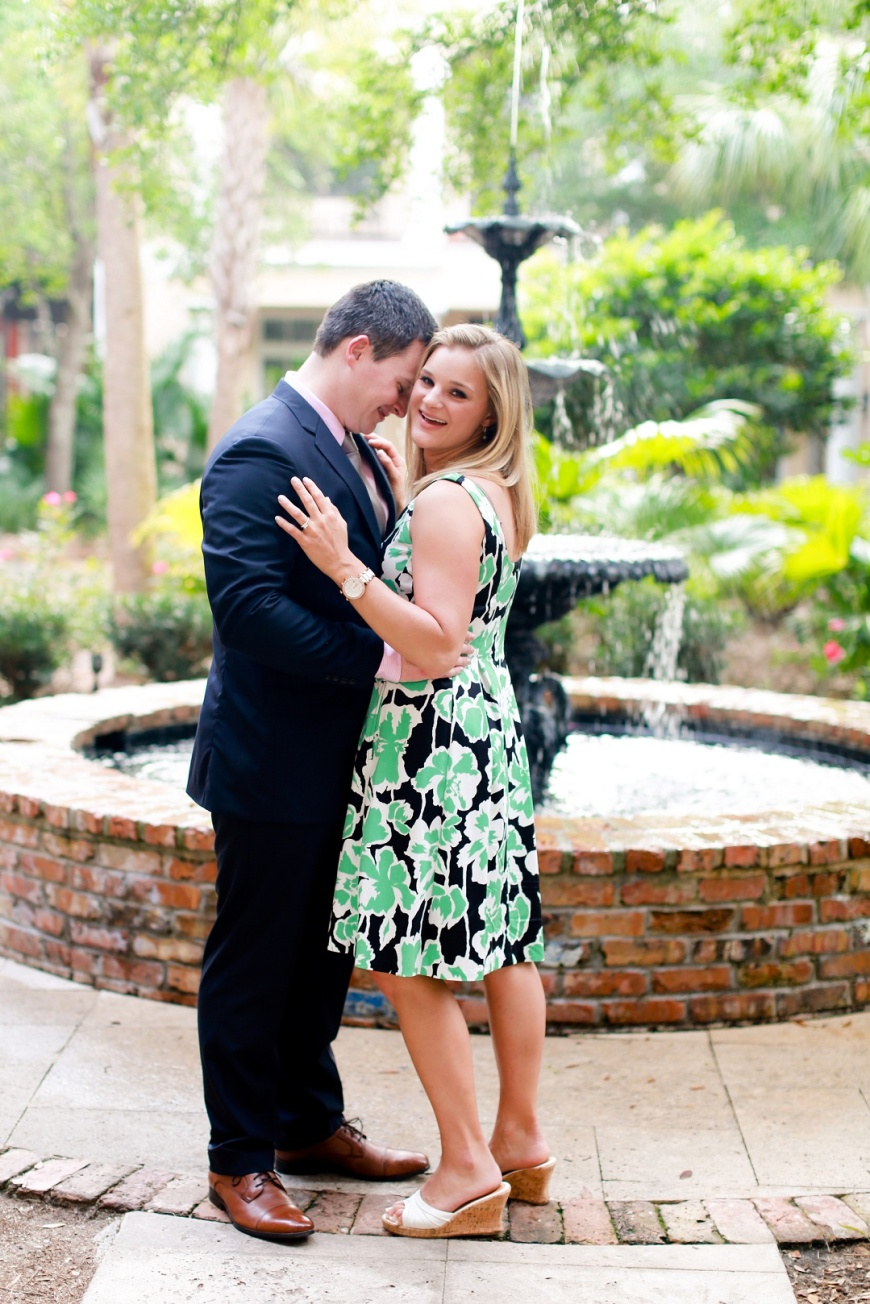 Sandestin-Engagement-Renee-Lee (118).jpg