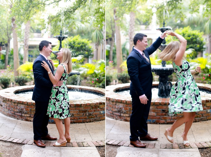 Sandestin-Engagement-Renee-Lee (119).jpg