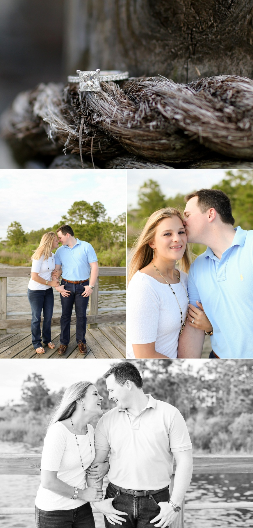 Sandestin-Engagement-Renee-Lee (122).jpg